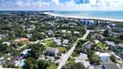 Eight houses from the beach. - Single Family Home for sale at 5365 Calle Florida, Sarasota, FL 34242 - MLS Number is A4449055