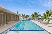 Condo for sale at 4750 Ocean Blvd #201, Sarasota, FL 34242 - MLS Number is A4449661