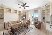 Condo for sale at 990 Blvd Of The Arts #1403, Sarasota, FL 34236 - MLS Number is A4449930