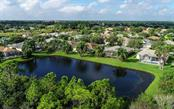 Single Family Home for sale at 7419 Loblolly Bay Trl, Lakewood Ranch, FL 34202 - MLS Number is A4450454