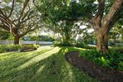 Single Family Home for sale at 333 Edmondson Ave, Sarasota, FL 34242 - MLS Number is A4451980
