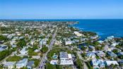 Your island lifestyle awaits! - Condo for sale at 4307 Gulf Dr #209, Holmes Beach, FL 34217 - MLS Number is A4452656