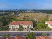 Condo for sale at 144 Navigation Cir #103, Osprey, FL 34229 - MLS Number is A4454157