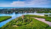 Just minutes to world renowned Siesta Key with its crystal sandy beaches and tranquil turquoise waters of the Gulf of Mexico. - Condo for sale at 5420 Eagles Point Cir #204, Sarasota, FL 34231 - MLS Number is A4454318