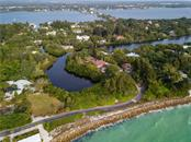 Single Family Home for sale at 7611 Sanderling Rd, Sarasota, FL 34242 - MLS Number is A4454402