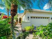 7424 Wexford Ct, Lakewood Ranch, FL 34202