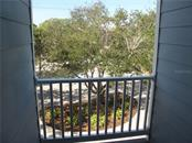 Single Family Home for sale at 5025 Sandy Beach Ave, Sarasota, FL 34242 - MLS Number is A4455201
