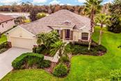 13909 Wood Duck Cir, Lakewood Ranch, FL 34202
