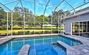Single Family Home for sale at 6511 Spyglass Ln, Bradenton, FL 34202 - MLS Number is A4457238