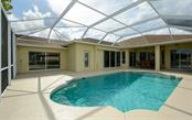 Single Family Home for sale at 6226 Aventura Dr, Sarasota, FL 34241 - MLS Number is A4457745
