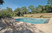 Swimming Pool within the community with additional fee...Check out the Social Membership on The Meadows Website - Condo for sale at 4613 Morningside #30, Sarasota, FL 34235 - MLS Number is A4460777