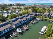 Condo Rider - Condo for sale at 1257 Dockside Pl #112, Sarasota, FL 34242 - MLS Number is A4461495