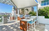 Condo for sale at 111 S Pineapple Ave #1117 L-1, Sarasota, FL 34236 - MLS Number is A4461778