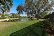 Single Family Home for sale at 1639 Cottonwood Trl, Sarasota, FL 34232 - MLS Number is A4462785