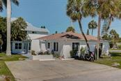 Ample Parking - Duplex/Triplex for sale at 7802 Palm Dr #A & B, Holmes Beach, FL 34217 - MLS Number is A4462950
