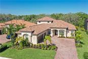 13631 Swiftwater Way, Lakewood Ranch, FL 34211