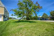Vacant Land for sale at 6941 Bayside Dr, Longboat Key, FL 34228 - MLS Number is A4466178