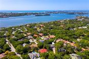 Single Family Home for sale at 1675 Landings Ln, Sarasota, FL 34231 - MLS Number is A4466616