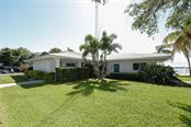 Condo for sale at 777 John Ringling Blvd #H1, Sarasota, FL 34236 - MLS Number is A4466995