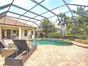 Single Family Home for sale at 14719 Secret Harbor Pl, Lakewood Ranch, FL 34202 - MLS Number is A4467360