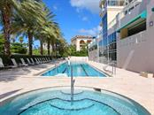 Condo for sale at 340 S Palm Ave #Ph-162, Sarasota, FL 34236 - MLS Number is A4470143