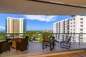 Condo for sale at 300 S Pineapple Ave #601, Sarasota, FL 34236 - MLS Number is A4470350
