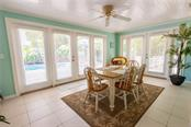 Single Family Home for sale at 101 Gull Dr, Anna Maria, FL 34216 - MLS Number is A4470469