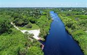 As a resident you have private access to the community launch and storage area. Just a quick ride to the beautiful ICW - Single Family Home for sale at 1623 Jacana Ct, Nokomis, FL 34275 - MLS Number is A4470679