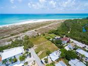 Vacant Land for sale at 171 Whittier Dr, Sarasota, FL 34236 - MLS Number is A4471344