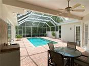 Single Family Home for sale at 7817 Wilton Crescent Cir, University Park, FL 34201 - MLS Number is A4475112