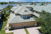 6427 Moorings Point Cir #101, Lakewood Ranch, FL 34202