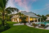 Single Family Home for sale at 779 N Manasota Key Rd, Englewood, FL 34223 - MLS Number is A4478104