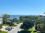 Single Family Home for sale at 7303 Westmoreland Dr, Sarasota, FL 34243 - MLS Number is A4478376