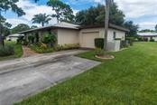 Villa for sale at 617 Miro Cir, Nokomis, FL 34275 - MLS Number is A4478729