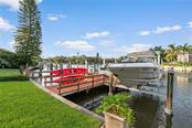 Single Family Home for sale at 1336 Harbor Dr, Sarasota, FL 34239 - MLS Number is A4479030