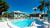 Condo for sale at 5400 Gulf Dr #31, Holmes Beach, FL 34217 - MLS Number is A4479772