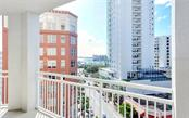 Condo for sale at 1350 Main St #706, Sarasota, FL 34236 - MLS Number is A4480896