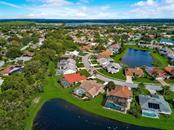 Single Family Home for sale at 5758 Carriage Dr, Sarasota, FL 34243 - MLS Number is A4481735