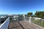 Single Family Home for sale at 5005 Gulf Of Mexico Dr #9, Longboat Key, FL 34228 - MLS Number is A4483489