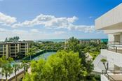 Condo for sale at 8735 Midnight Pass Rd #603b, Sarasota, FL 34242 - MLS Number is A4483682