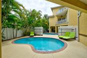 Condo for sale at 201 57th St #A, Holmes Beach, FL 34217 - MLS Number is A4484622