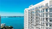 Condo for sale at 300 Quay Commons #1001, Sarasota, FL 34236 - MLS Number is A4485164