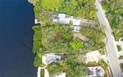Vacant Land for sale at 8206 Midnight Pass Rd, Sarasota, FL 34242 - MLS Number is A4486398