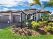 Covid Access Agr - Single Family Home for sale at 17556 Colebrook Cir, Lakewood Ranch, FL 34202 - MLS Number is A4488420