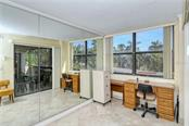 Condo for sale at 5855 Midnight Pass Rd #218, Sarasota, FL 34242 - MLS Number is A4489248