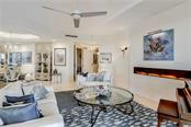 Condo for sale at 2050 Benjamin Franklin Dr #A302, Sarasota, FL 34236 - MLS Number is A4490053