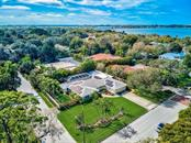Single Family Home for sale at 1670 Bay View Dr, Sarasota, FL 34239 - MLS Number is A4490121