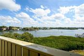 Townhouse for sale at 6157 Midnight Pass Rd #A12, Sarasota, FL 34242 - MLS Number is A4491481