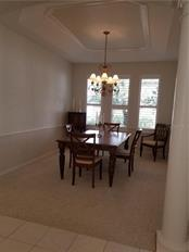 New Attachment - Single Family Home for sale at 7343 Kensington Ct, University Park, FL 34201 - MLS Number is A4491551