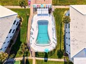 Condo for sale at 5400 Gulf Dr #44, Holmes Beach, FL 34217 - MLS Number is A4493017
